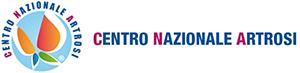 Centro Nazionale Artrosi