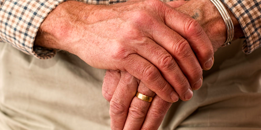 artrite degenerativa sintomi durerile de genunchi pot fi vindecate